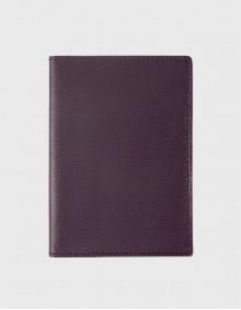 Обложка на паспорт инжир