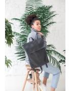 Рюкзак A3 чернильный