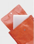 Рюкзак A3 рыжий
