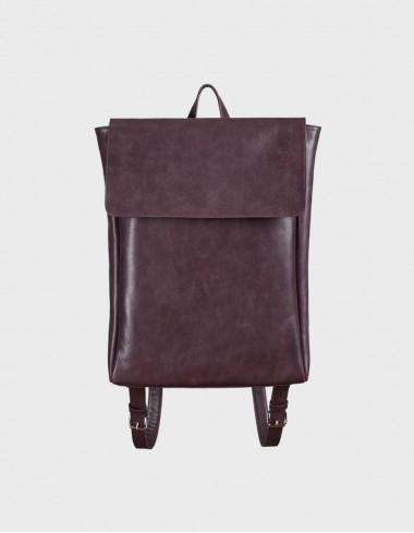 Рюкзак A3 виноград