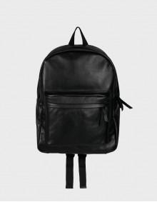 Рюкзак backpack черный
