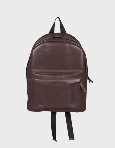 Рюкзак backpack коричневый