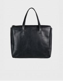 Сумка M bag чернильная