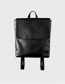 Рюкзак Midi черный