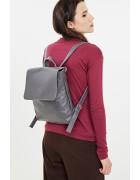 Рюкзак Midi серый