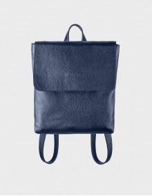 Рюкзак Midi синий